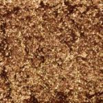 Clionadh Foiling Glitter Multichrome Eyeshadow