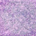 Clionadh Glazed Glitter Multichrome Eyeshadow