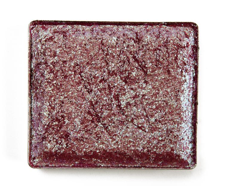 Clionadh Grisaille Glitter Multichrome Eyeshadow