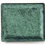 Cliondah Undiscovered Bundle - Product Image
