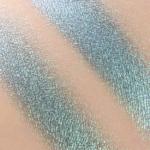Clionadh Keystone Pastel Multichrome Eyeshadow