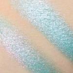 Clionadh Lineage Vibrant Multichrome Eyeshadow