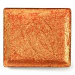 Clionadh Majesty Vibrant Multichrome Eyeshadow