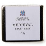 Clionadh Medieval Hybrid Multichrome Eyeshadow