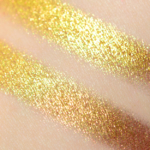 Clionadh Ochre Deep Iridescent Multichrome Eyeshadow