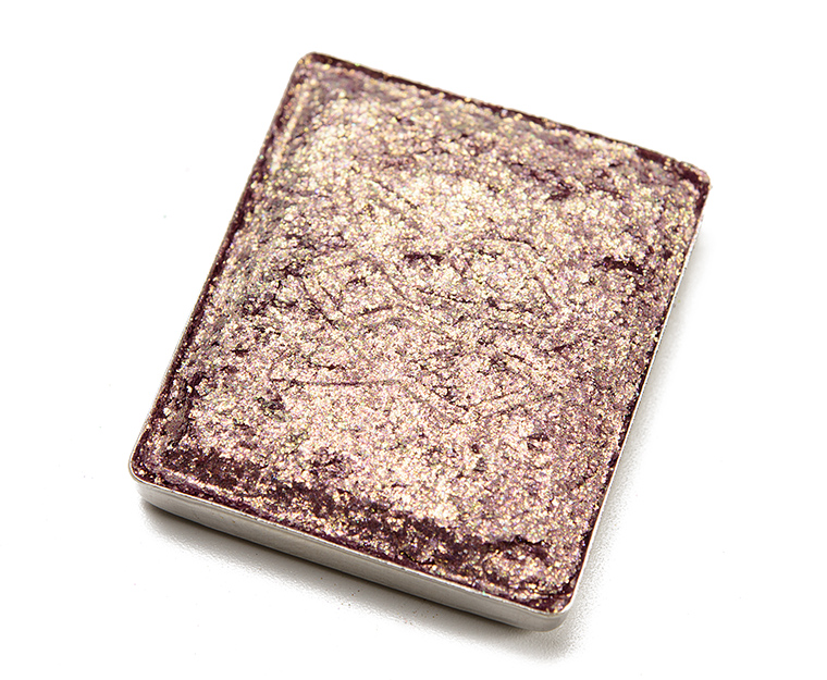 Clionadh Opulent & Foiling Glitter Multichrome Eyeshadows Reviews & Swatches