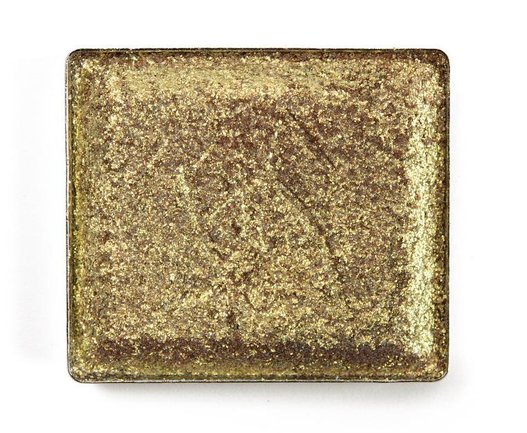 Clionadh Ornamental Glitter Multichrome Eyeshadow