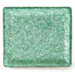 Clionadh Ripple Glitter Multichrome Eyeshadow