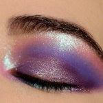 Clionadh Royalty Vibrant Multichrome Eyeshadow