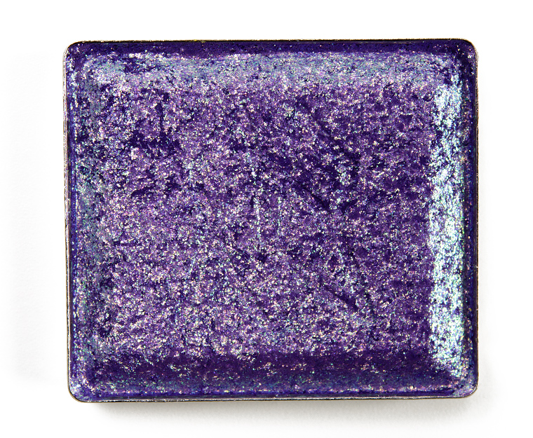 Clionadh Royalty Vibrant Multichrome Eyeshadow