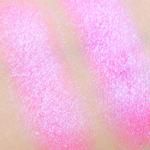 Clionadh Spotlight Glitter Multichrome Eyeshadow