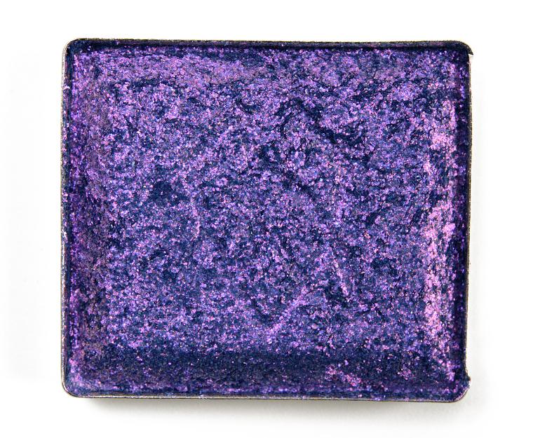 Clionadh Stencil Glitter Multichrome Eyeshadow