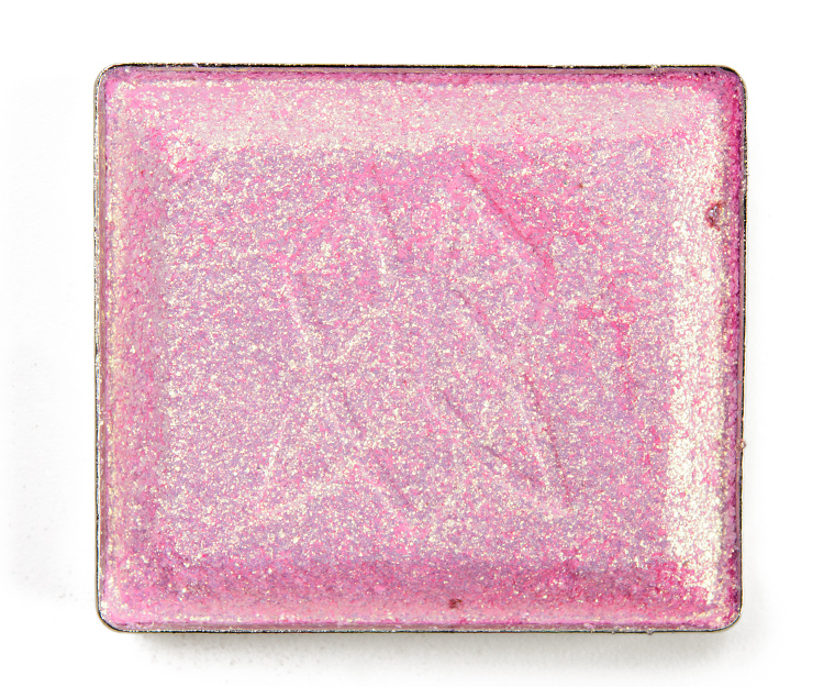 Clionadh Sunbeam Glitter Multichrome Eyeshadow