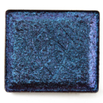 Clionadh Tapestry Hybrid Multichrome Eyeshadow