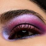 Clionadh Shard Hybrid Multichrome Eyeshadow
