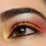 Clionadh Majesty Vibrant Multichrome Eyeshadow