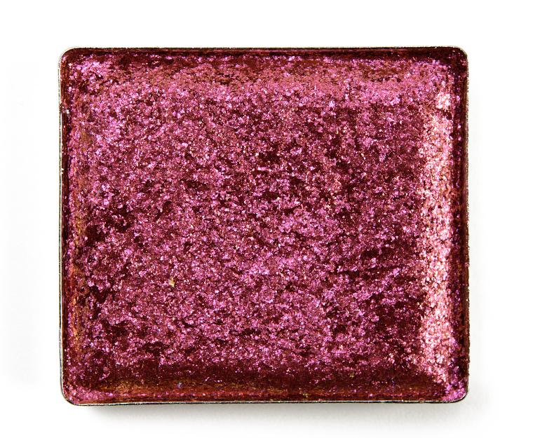 Clionadh Torch Glitter Multichrome Eyeshadow