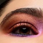 Clionadh Glaziers Mark Glitter Multichrome Eyeshadow