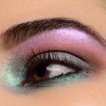 Clionadh Tower Pastel Multichrome Eyeshadow