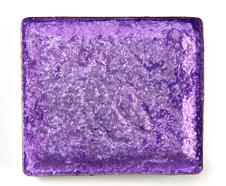 Clionadh Tracery Glitter Multichrome Eyeshadow