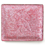 Clionadh Translucency Glitter Multichrome Eyeshadow