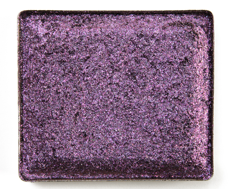 Clionadh Turret Pastel Multichrome Eyeshadow