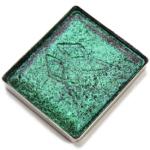 Clionadh Verte Deep Iridescent Multichrome Eyeshadow