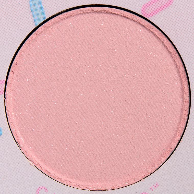 ColourPop Candy Land Pressed Powder Shadow