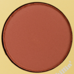 ColourPop Chillin\' Pressed Powder Shadow