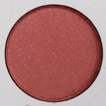 Colour Pop Clay Day Pressed Powder Shadow
