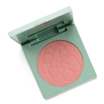 Colour Pop Desert Rose Pressed Powder Blush