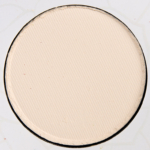 Colour Pop Deserted Pressed Powder Shadow