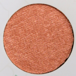 Colour Pop Don't Leaf Super Shock Shadow