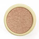 39l Highlighters and Toppers - Product Image
