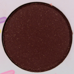 ColourPop Gloppy Pressed Powder Shadow