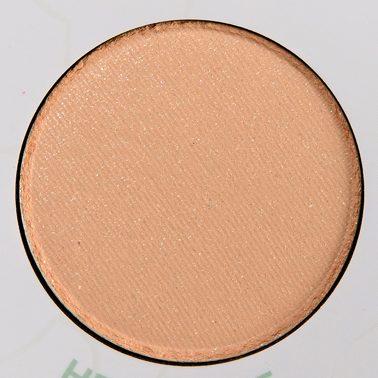 Colour Pop Herbivore Pressed Powder Shadow