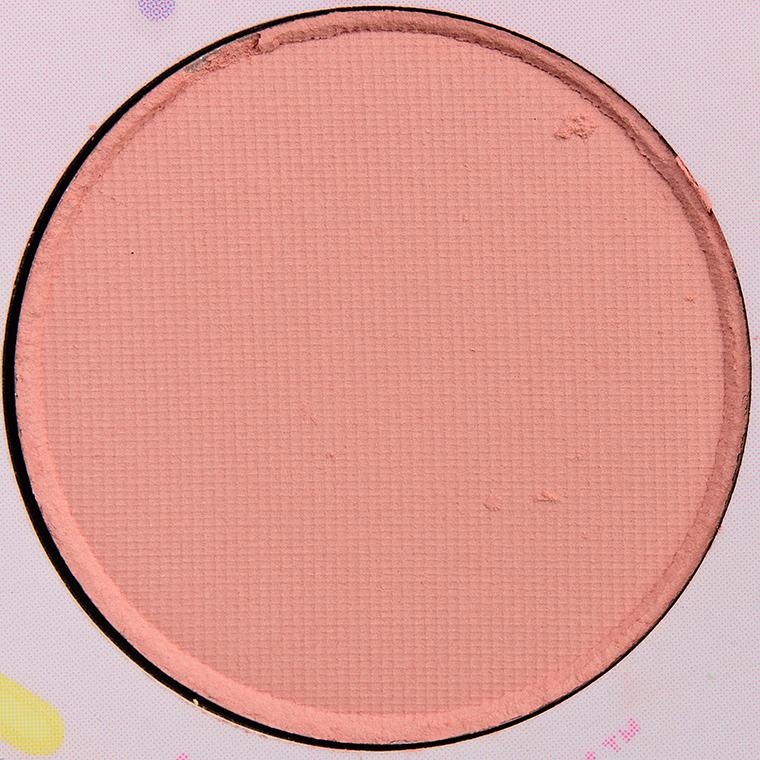 ColourPop King Kandy Pressed Powder Shadow