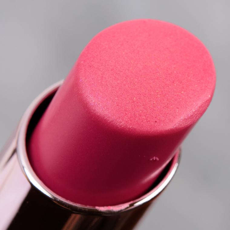 ColourPop Let\'s Chill Glowing Lip Balm