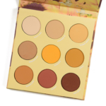 Colour Pop Lil' Ray of Sunshine 9-Pan Pressed Powder Palette