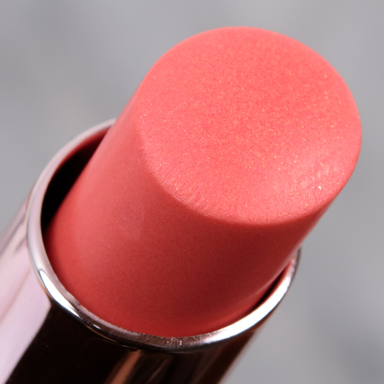 Colour Pop Mr. Mint Glowing Lip Balm