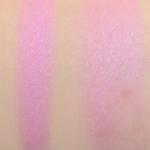 ColourPop Night Bloom Pressed Powder Blush
