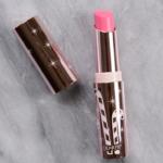 ColourPop Peppermint Frost Glowing Lip Balm