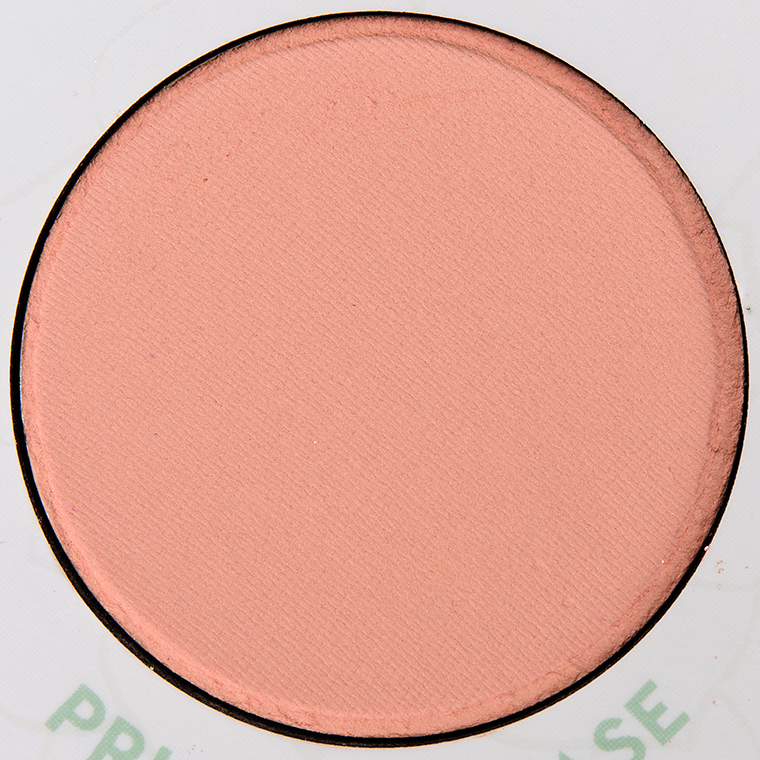 Colour Pop Prickly Please Pressed Powder Shadow