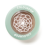 ColourPop Sage Bundle Jelly Much Eyeshadow