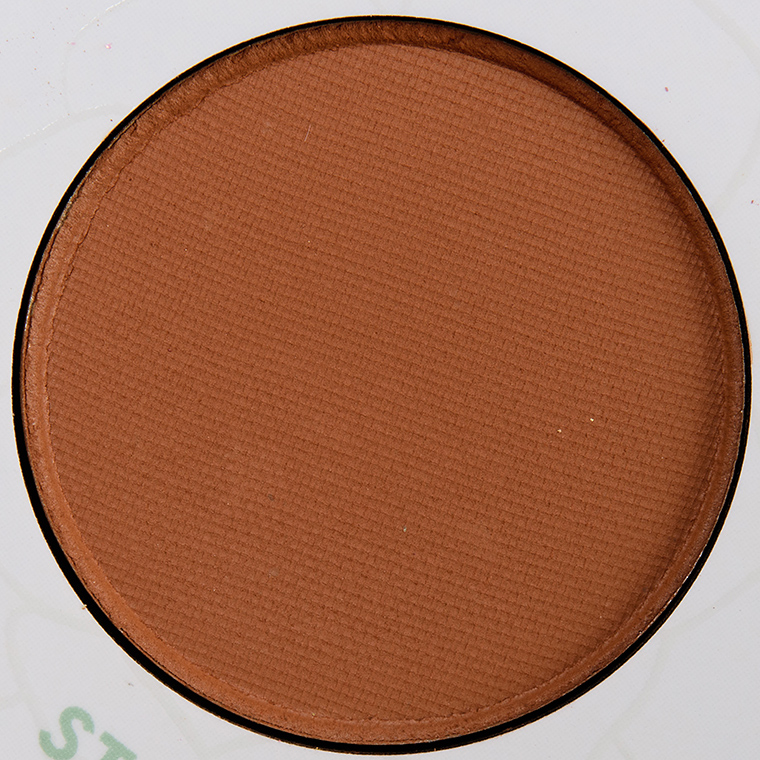 Colour Pop Stay Sharp Pressed Powder Shadow