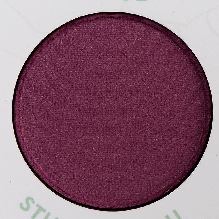 Colour Pop Stuck On You Pressed Powder Shadow
