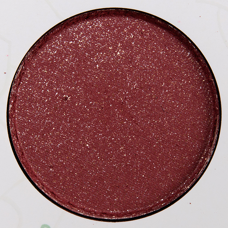 Colour Pop Succa 4 U Pressed Powder Shadow