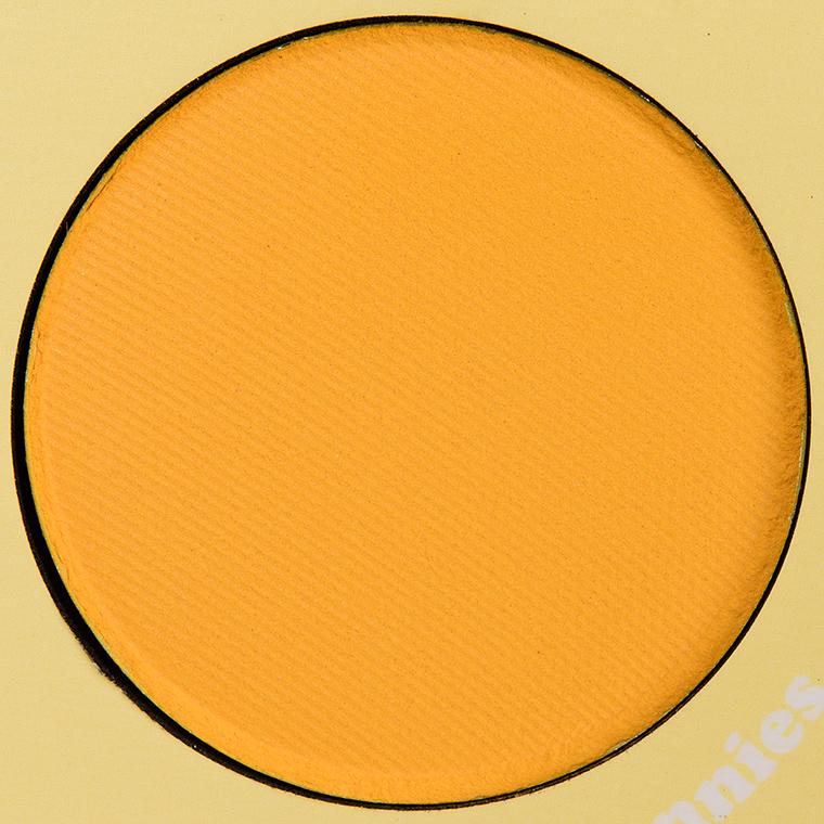 ColourPop Sunnies Pressed Powder Shadow