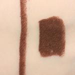 Colour Pop Sunnyvale Crème Gel Liner