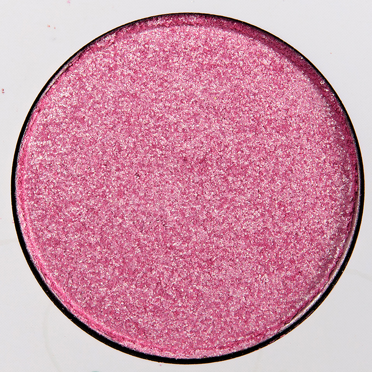 Colour Pop Synergy Pressed Powder Shadow
